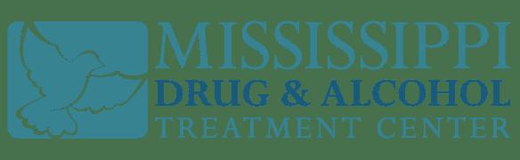 Mississippi Drug and Alcohol Treatment Center logo
